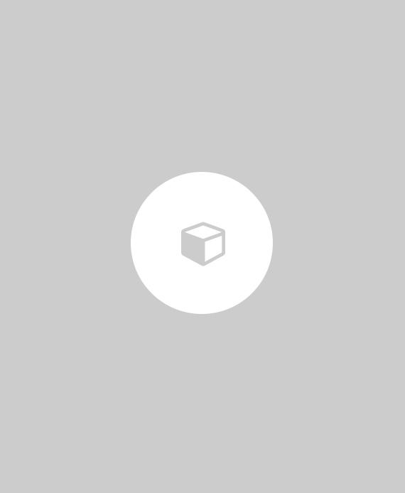 ordine di pillole Ivermectin | Compresse Di Stromectol Online
